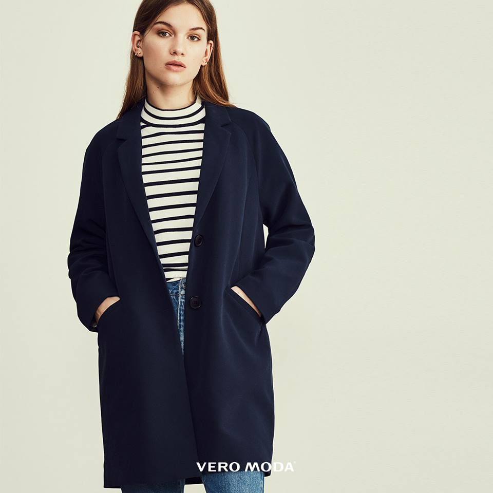 - NorwegianFashion.net