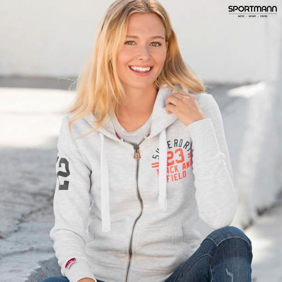 Sportmann AS