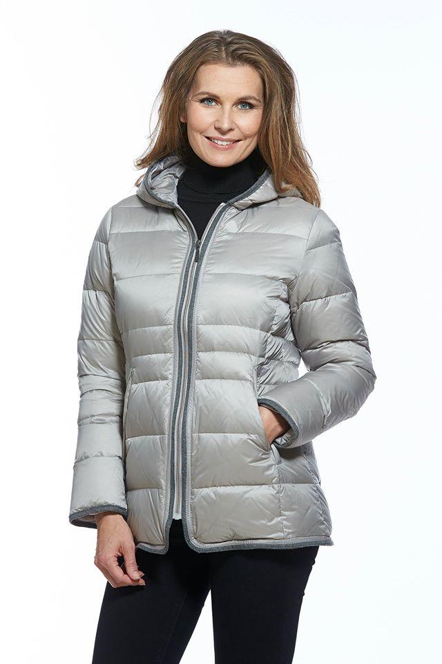 Loftfashion Collection Winter 2017