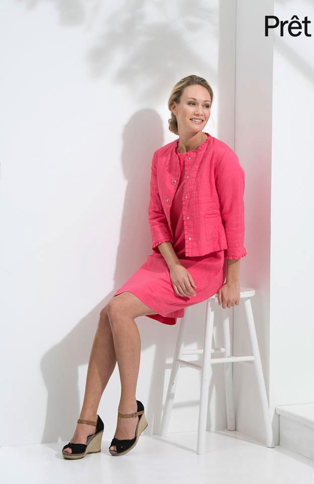 Swesco Textile AB