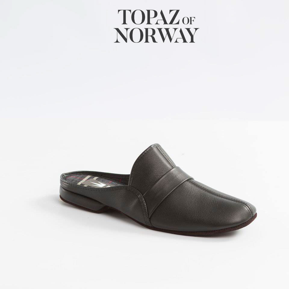 Topaz Arctic Shoes  Collection  2017