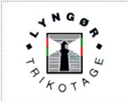 Lyngør Trikotage AS