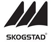 Skogstad Sport