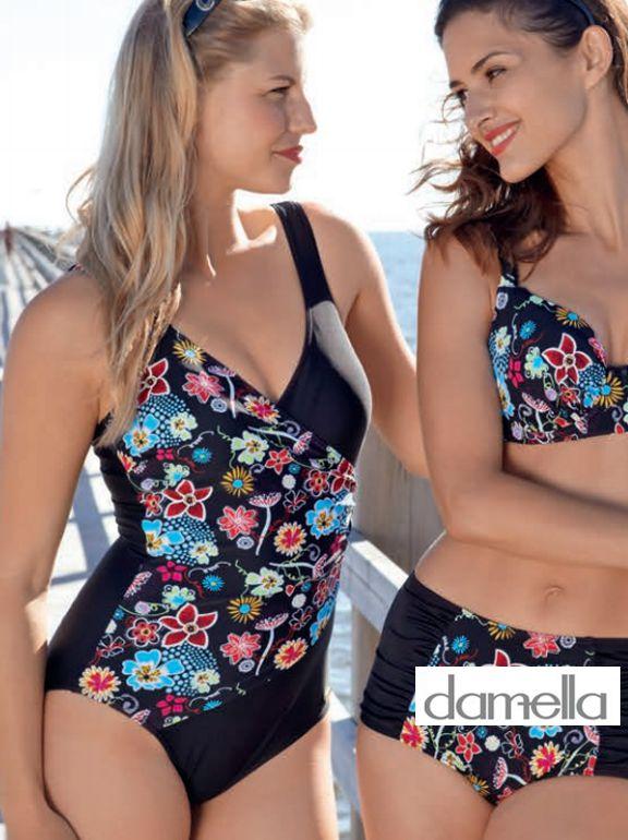 Damella AB  - NorwegianFashion.net