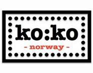 KO&KO as