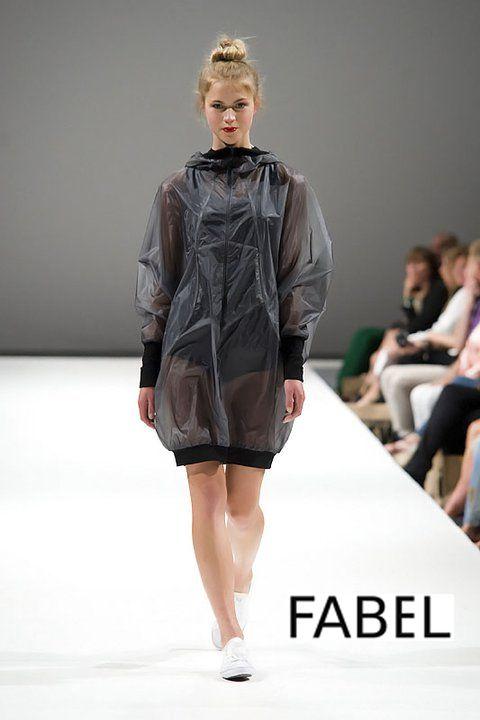 Fabel Fashion  - NorwegianFashion.net
