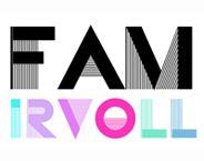 Fam Irvoll