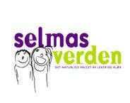 Selmas verden