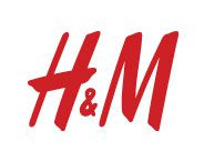H&M Norge
