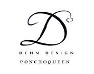 Dehn Design AS