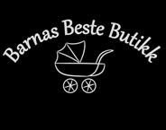 Barnas Beste Butikk AS