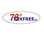 78 Grader Taxfree AS
