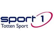 Sport1 Totten