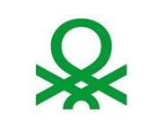Benetton Sørlandssenteret Strikvarer