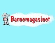 Barnemagasinet