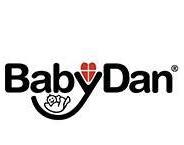 Baby Dan AS