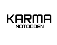 Karma Notodden AS