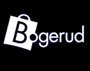 Bogerud Holding AS