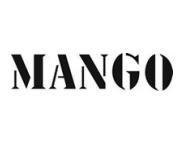 Mango Karl Johans Gate Oslo
