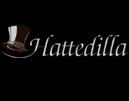 Hattedilla