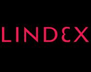 Lindex Majorstua