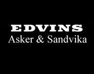 Edvins Klær AS