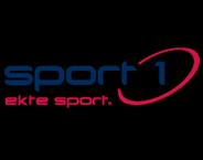 Sport1 Tri-Sport