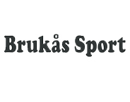 Intersport Brukås