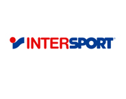 Intersport Stoa AS