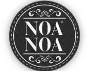 Noa Noa Arendal