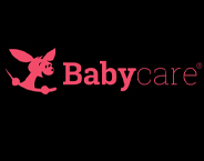 Babycare AS