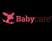 Babycare AS