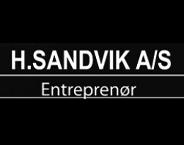 Sandvik AS