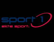 Sport1 Malmo Sport og Jernvare