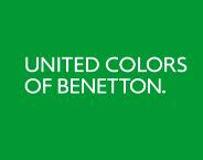 Benetton Stavanger
