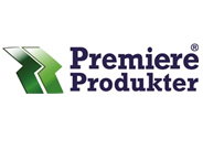 Premiere Produkter AS