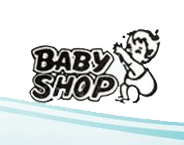 Babyshop Sengemagasinet AS