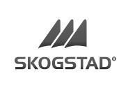 Skogstad Olden