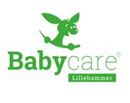 Babycare Lillehammer