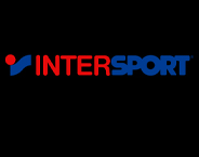 Intersport Mesnasenteret