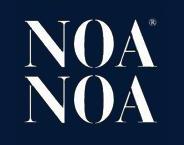 Noa Noa Asker