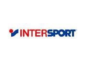 Intersport Mosjøen AS