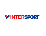 Intersport Nye Sporten