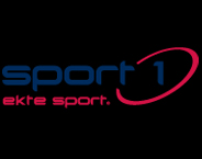 Sport1 Sandberg Sport Hønefoss