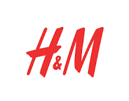 H&M Sirkus Shopping
