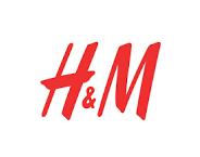 H&M Tasta Senter