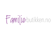 Familiebutikken As