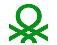Benetton Oasen