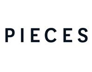 Pieces Fashion Accessories
