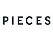 Pieces Accessories